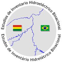 Logo Rio Madeira